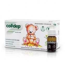 COLIDEP ®
