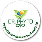 Dr Phyto