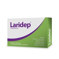 LARIDEP