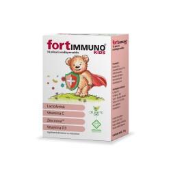 FortIMMUNO